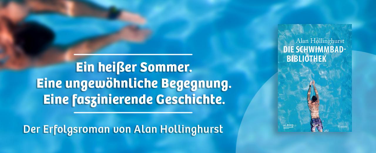 Albino_Banner_Schwimmbadbibliothek_02