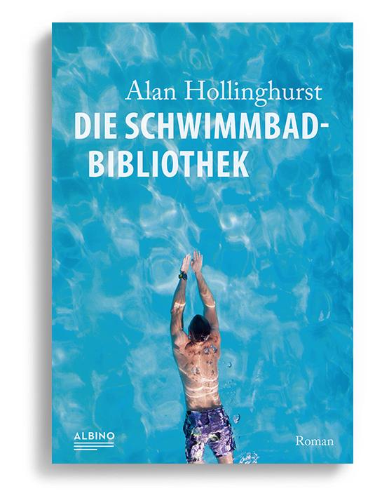 Albino_Hollinghurst_Schwimmbadbibliothek