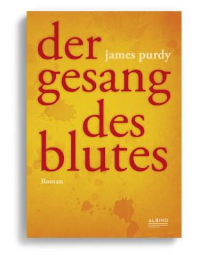 Albino_Purdy_GesangdesBlutes