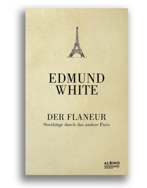 Albino_Flaneur