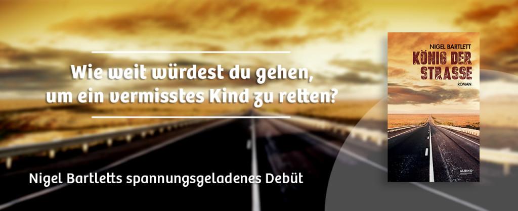 Albino_Banner_KoenigDerStrasse