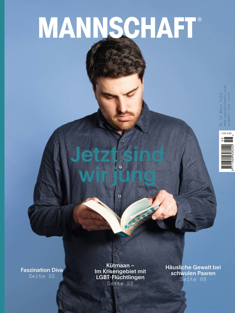 CH-Cover