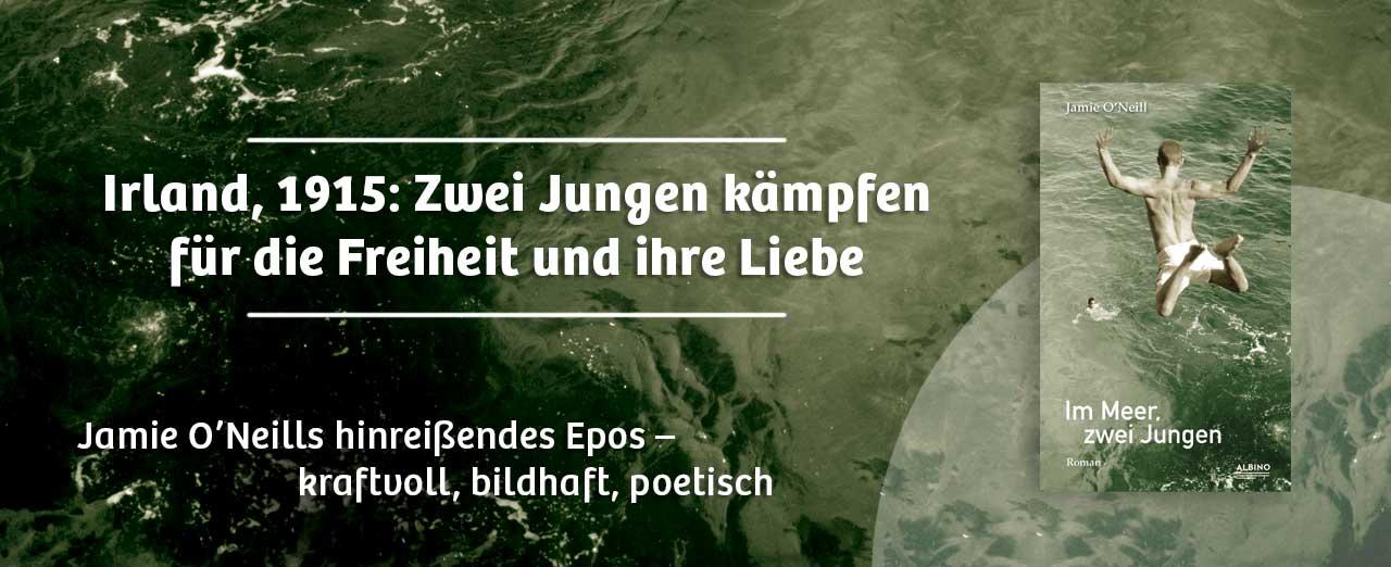 albino_banner_immeerzweijungen